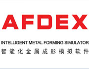 AFDEX 2014 SP0_HDD正式版